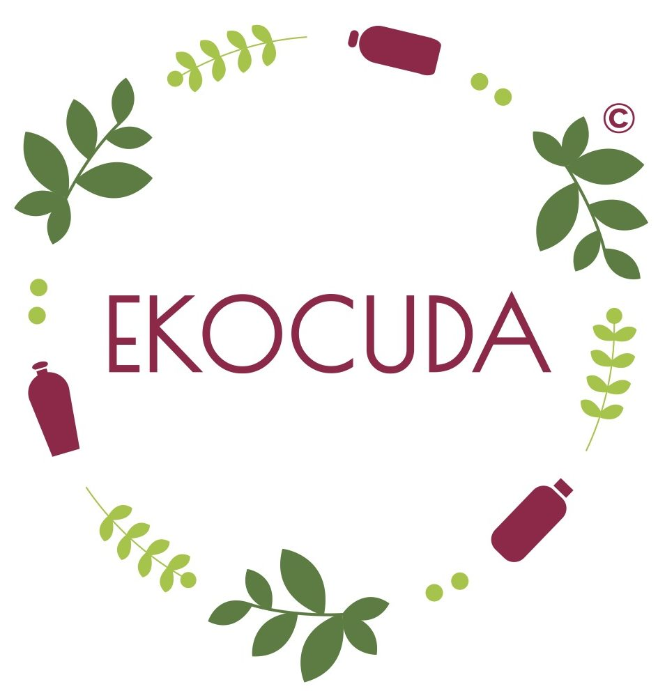 Ekocuda Warszawa 2019