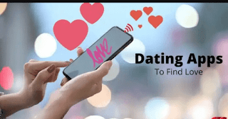 Top 10 Best Online Dating Apps in 2020 For Single People