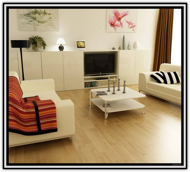 Living Room Furniture For Small Spaces, Living Room Furniture For Small Spaces In India