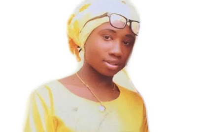 Update On Leah Sharibu, Other Girls: Rescue Ongoing – Army