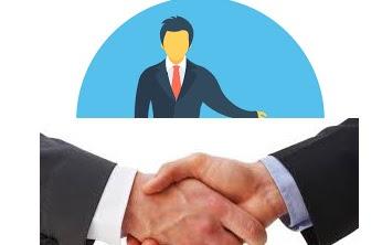Ketika mencoba untuk memperluas atau meningkatkan bisnis Anda yang sukses untuk pertumbuha √ Waralaba vs Lisensi, Bisnis Mana Yang Lebih Menguntungkan?