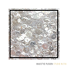 Studio Katia sequins - MAJESTIC