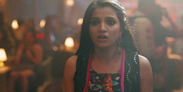 Dev DD Season 2 Hindi 720p HDRip