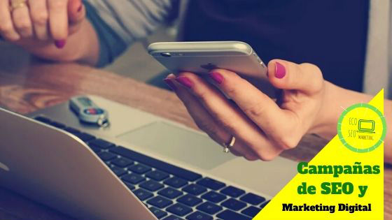 Estas Campañas de SEO y Marketing Digital de 90 días, suelen ser las primeras que ofrecemos a nuestros nuevos Clientes.