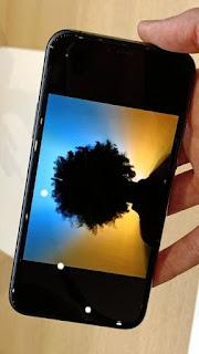 Apple iPhone 11 Pro 64GB: Rs 271,999 Apple iPhone 11 Pro 256GB: Rs 297,999 Apple iPhone 11 Pro 512GB: Rs 331,999 in pakistan
