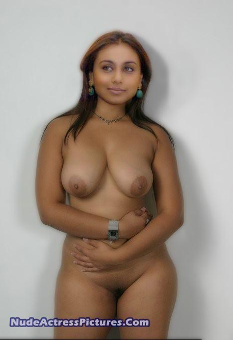 nauheed cyrusi nude pics