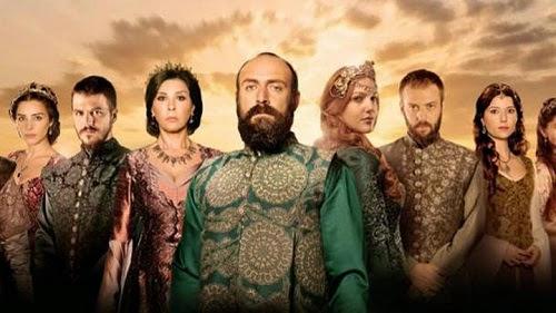 Geo Kahani Mera Sultan Episode 357 5th September 2014 ~ Online Dramas