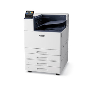Xerox VersaLink C8000W Driver Download, Review And Price