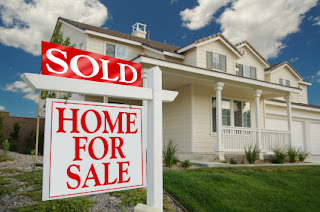 Selling Your Home During an Economic Downturn May Cause Financial Hardship