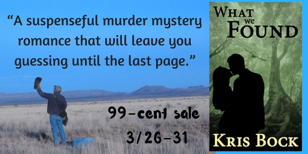 """A Small Town Romantic Mystery for #99c - 4.2-star average! """"This one will keep you reading."""" #Mystery #RomanticSuspense #Romance"""