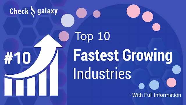 top-10-of-the-fastest-growing-industries-in-the-world