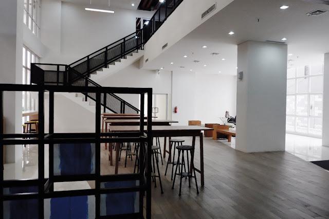 grand taman melati margonda 2 apartemen terbaik untuk mahasiswa