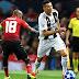 Tukar Guling Striker, Akan Terjadi Antara Manchester United dan Juventus