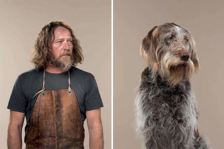 proprietari allo stesso modo-con-cani-09
