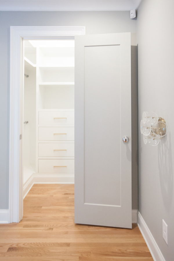 living-closet-nashville-home-tour