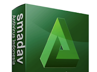 Smadav Antivirus Free 2017 Download