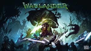 Warlander PC Game Download Now