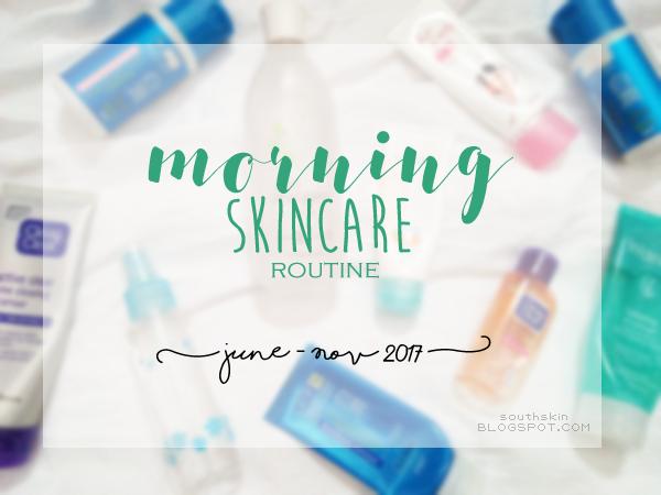 morning-skincare-routine-untuk-kulit-kering