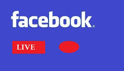 Cara Menonaktifkan Notifikasi Facebook Live untuk Android