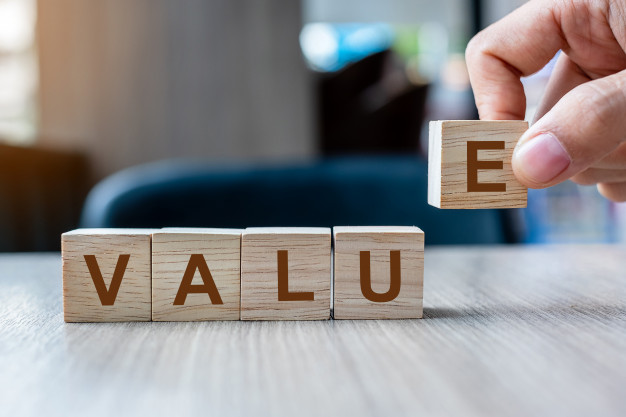 How to Create a Value Offer That No One Else Can Compete With!? @amazonbusiness.site