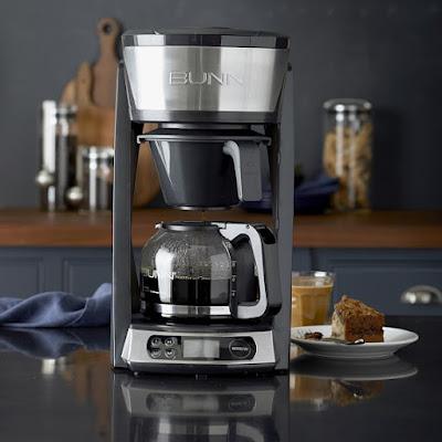 bunn automatic coffee brewer,bunn automatic coffee maker,bunn with timer,bunn 10 cup programmable coffee maker,bunn home coffee maker with timer,bunn coffee maker timer