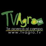 TV AGRO EN VIVO