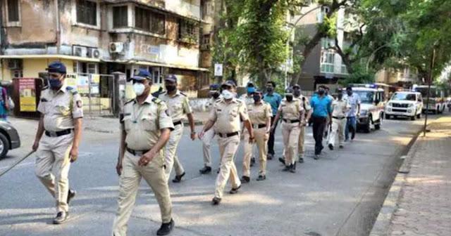 В Индии арестовали 33 человека, которые причастны к групповому изнасилованию 15-летней девочки