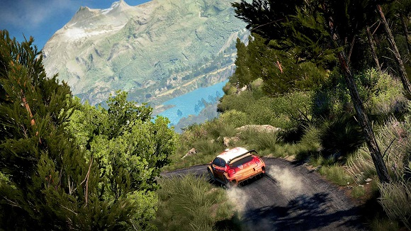wrc-7-pc-screenshot-www.ovagames.com-1