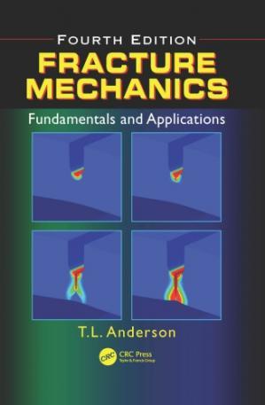 [PDF] Fracture Mechanics Fundamentals And Applications T L Anderson