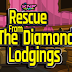 Knf Rescue The Diamond From Lodgings