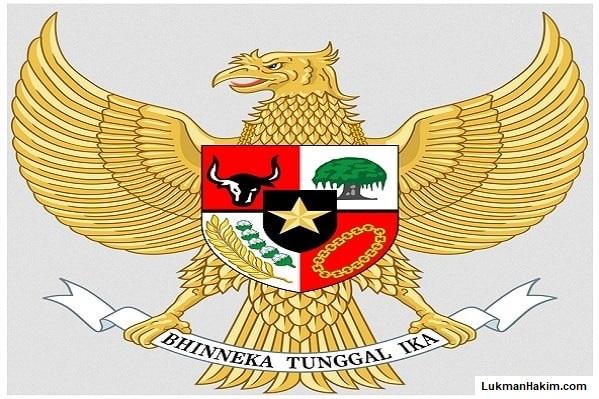Butir-butir-Pancasila-by-LUKMANO-Kantor-Advokat-Pengacara-Lukman-Hakim-S.H-and-Associates-Lawyer-Indonesia-Raya