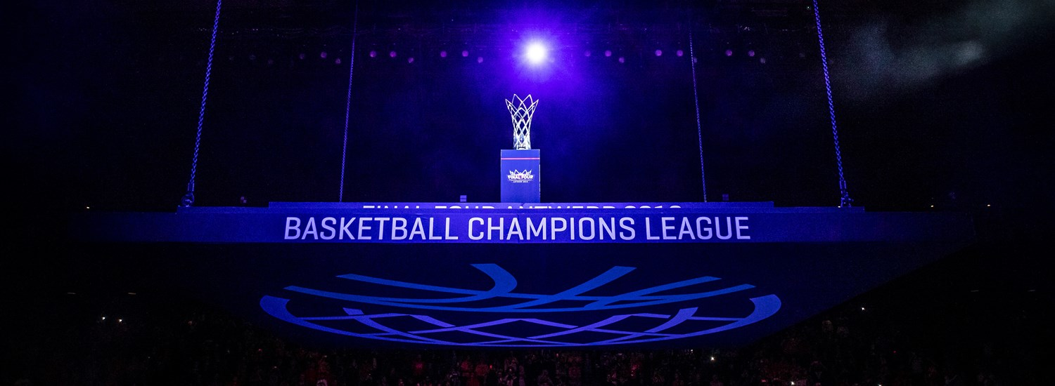 galatasaray basketball champions league