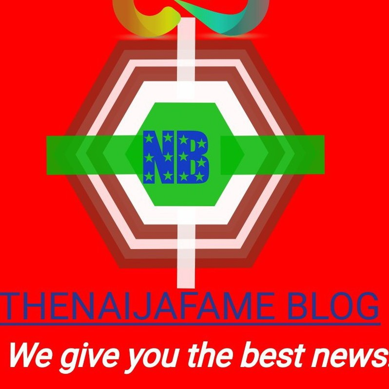 Thenaijafame Blog