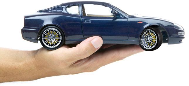 Asuransi All Risk Dari Autocillin