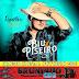 BIU DO PISEIRO - OUTUBRO 2020 [CD PROMOCIONAL]