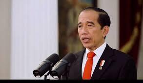 Presiden Jokowi Masih Bisa Menang Jika Ikut Pilpres 2024