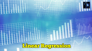 Linear Regression Code On Single Variable   Python   Supervised Learning