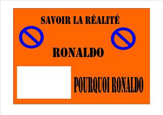 Savoir la réalité Pourquoi Ronaldo à raté son premier penalty avec la Juventus aujourd'hui