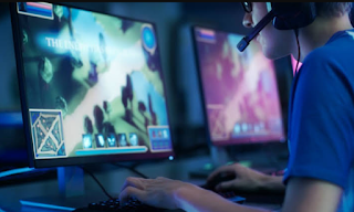 Tips Sukses Menjalankan Bisnis Game Online