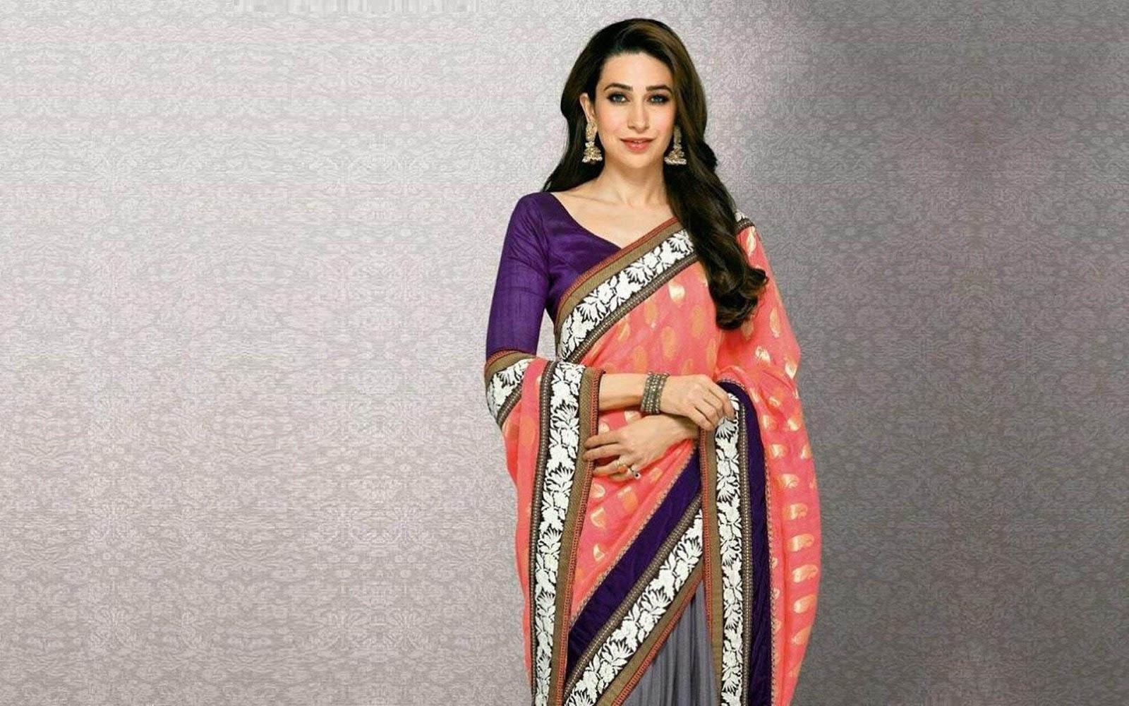 Images Xxx Nude Karisma Kapoor