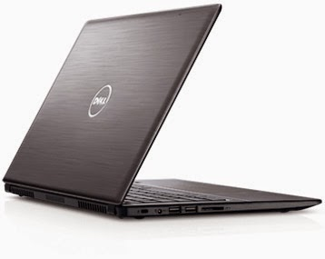 Harga Laptop Dell Core i3