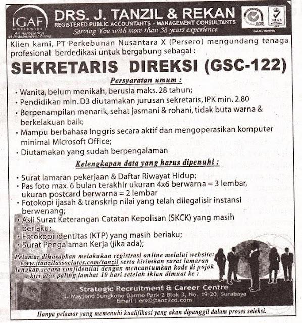 http://rekrutkerja.blogspot.com/2012/04/recruitment-bumn-pt-perkebunan.html