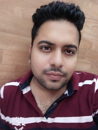 kbc lottery winner 25 lakh winner list