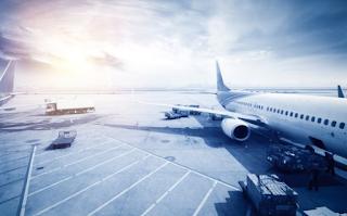 Rahasia Menemukan Tiket Murah Tiket Pesawat Jakarta Bali