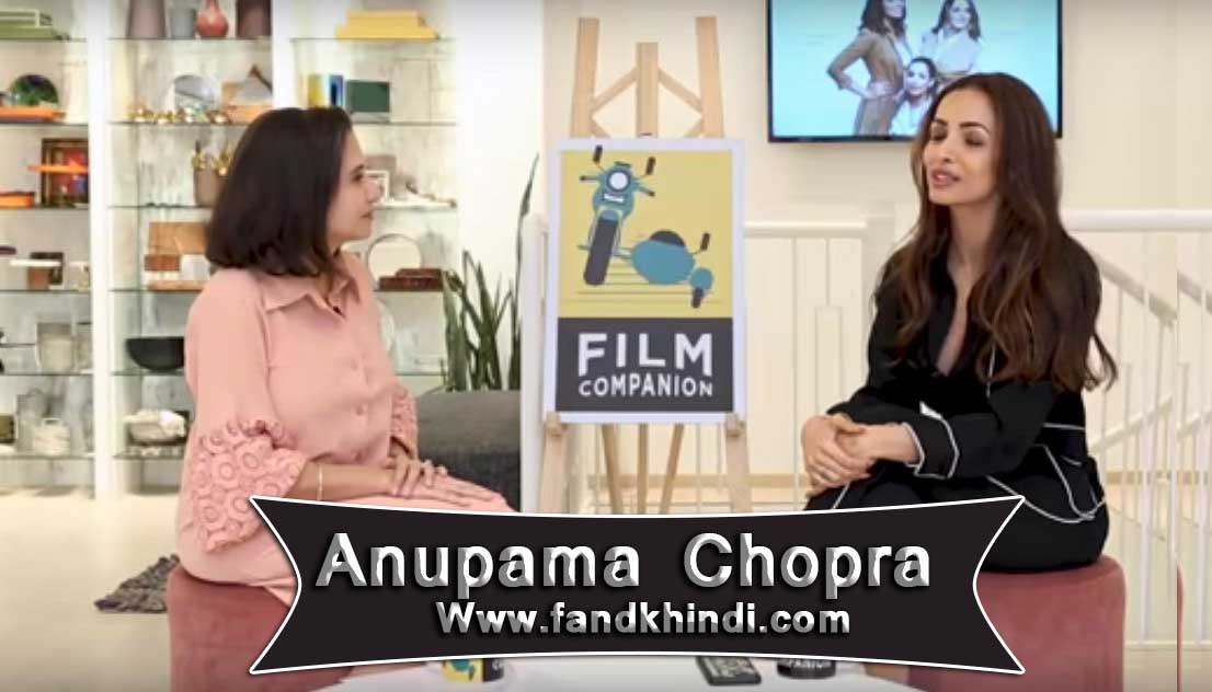 Www-fandkhindi-com-Anupama-Chopra-Arjun Kapoor-Malaika Arora