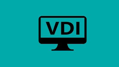 Aplikasi Rapor Digital (ARD) Madrasah Terbaru Versi 2.3.3