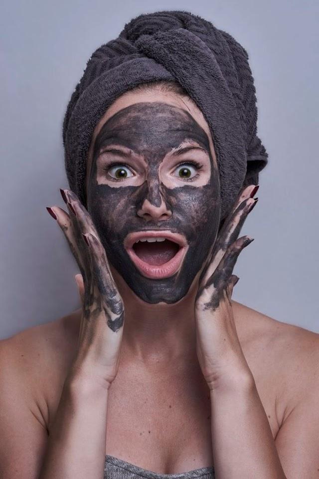 Argila preta: benefícios e maneira de usar