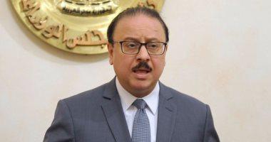 """تعرف علي سرعات الإنترنت الجديد في مصر خلال الفترة المقبلة .. أقل سرعة 4 ميجا """" تعرف علي التفاصيل """""""