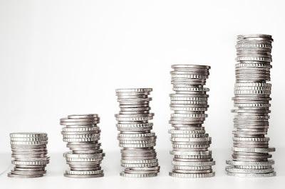 High-return-on-investment