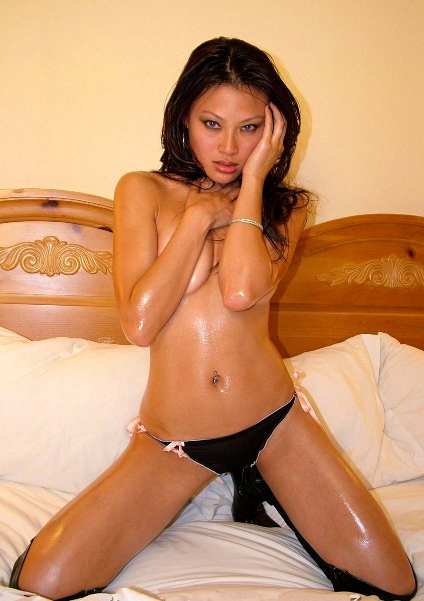 Hot asian girl cambodian